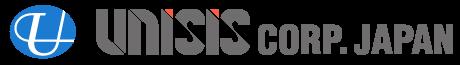 株式会社ユニシス採用サイト